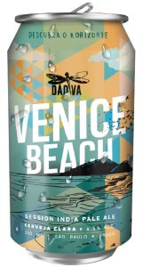 cerveja-dadiva-venice-beach-session-ipa-lata-350ml