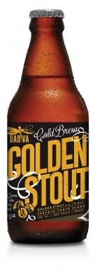 dadiva golden stout