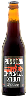 berggren-russian-imperial-stout