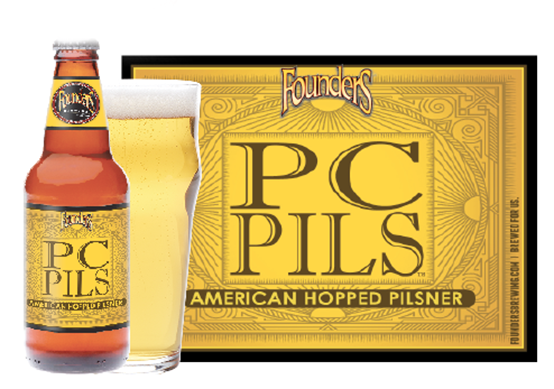 founders-pc-pils