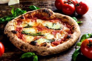 Confira atrações para celebrar o Dia da Pizza