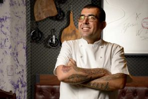 Chef Jefferson Rueda - Mauro Holanda (3)