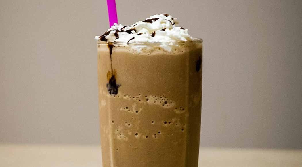 Aprenda a preparar milkshake de cerveja (Foto: Divulgação)