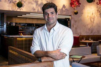 """""""Top Chef Brasil"""" abre inscrições para a terceira temporada"""