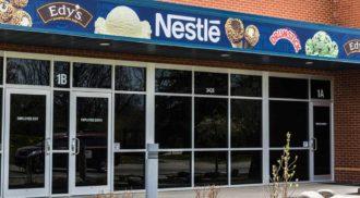 Nestlé reconhece que 63% de seus produtos não são saudáveis