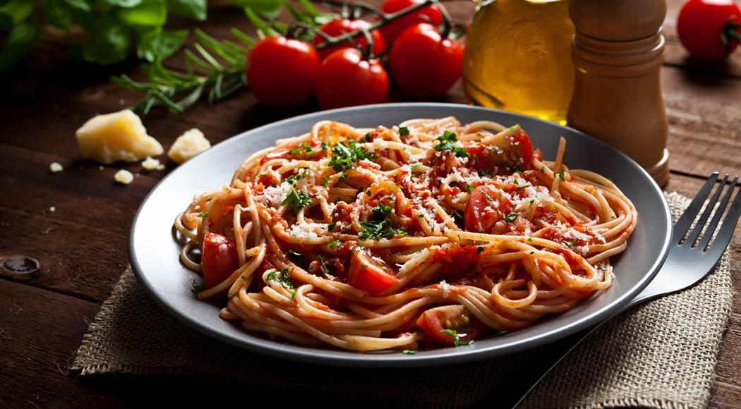 Câmara Italiana de SP lança iniciativa para apoiar restaurantes