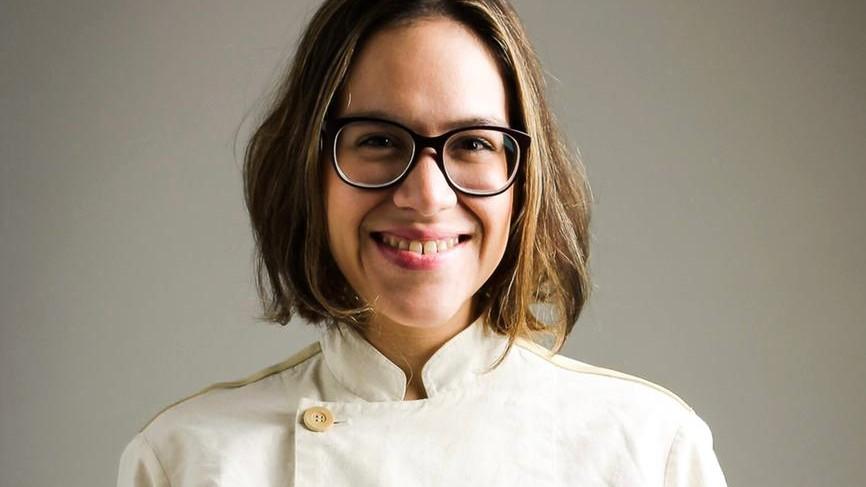 Chef do Acre se destaca fazendo baixaria em São Paulo: 'Bagunça no prato'
