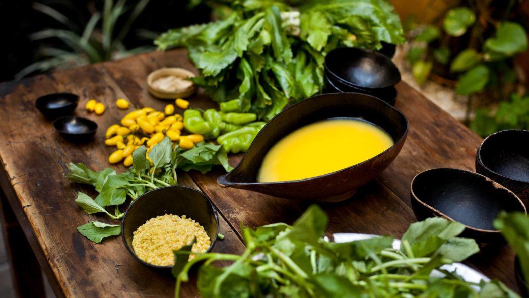 Imersão gastronômica no Pará propõe turismo de respeito com produtores amazônicos