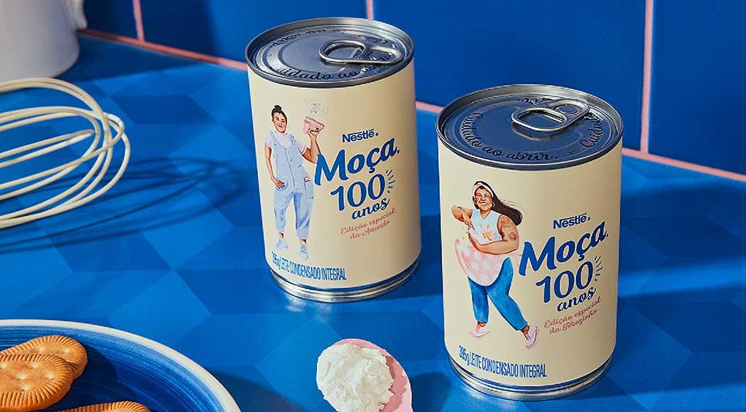 https://www.revistamenu.com.br/2020/07/23/faca-em-casa-receita-de-pudim-com-milho-e-leite-condensado/