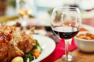 Novos vinhos da Borgonha, que harmonizam com frango e até cupim, chegam ao Brasil