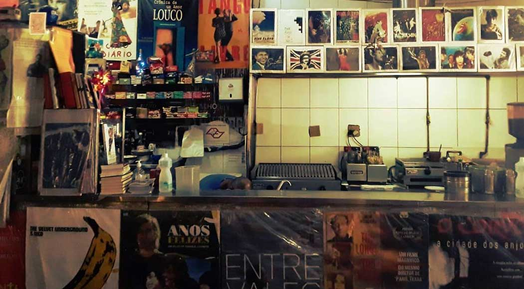 Foto: Mercearia São Pedro/Facebook