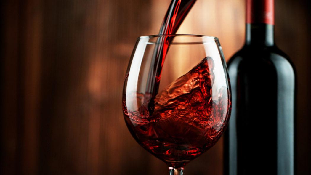 Maneiras de apreciar o vinho ainda mais (Foto: iStock)