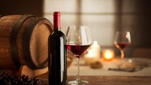 Conheça novos vinhos (Foto: iStock)