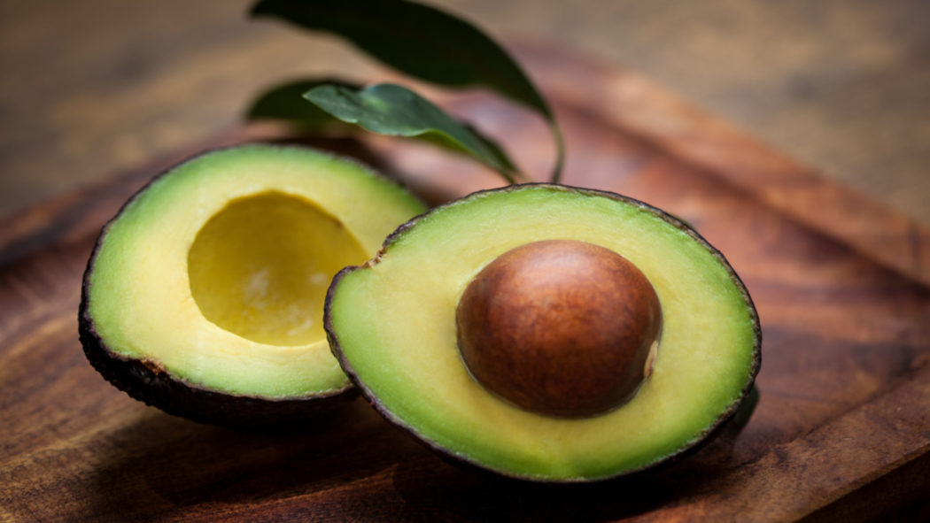 8 coisas impressionantes que talvez você não saiba sobre o abacate (Foto: iStock)