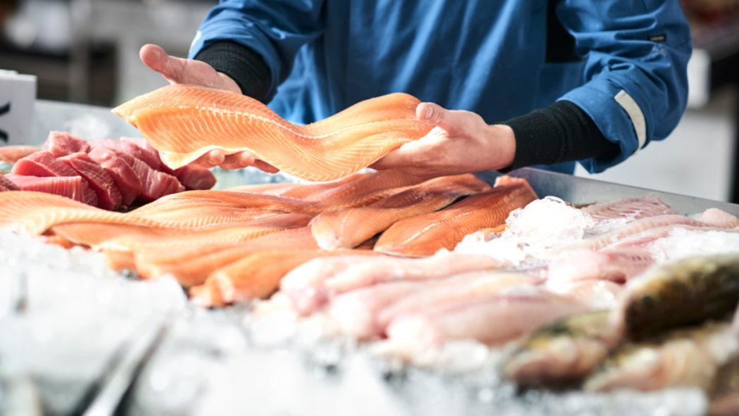 Mitos e verdades a respeito de comida (Foto: iStock)