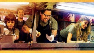 Mesa de Cinema: Ingresso vale banquete em casa inspirado no filme 'Chef'