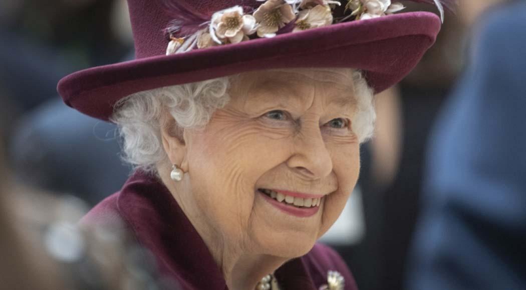 Foto: The Royal Family