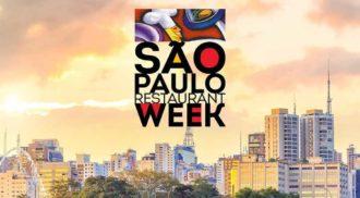 Foto: Restaurant Week/Instagram
